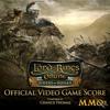 LOTRO Riders Of Rohan - 05 Shadow Of Argonath