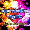 Download Bad Corey - Super Valentine's Megamix [14 - Feb - 2015] Mp3