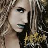 Kesha Neva baby instrumental at USA