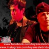 El Perdon Nicky Jan & Enrrique Iglesias Remix Pro By (Rubinsky Dj Original)