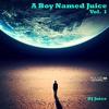 Hozier - Take Me To Church (Juice remix)(bootleg)