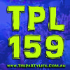 Episode 159 (17-02-15) // The Party Life (Radio Show)