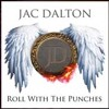 Roll With The Punches: Jac Dalton