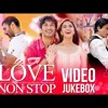 Valentine Nonstop Love Mashup | Dj Singh Sweet | Bollywood Latest Songs 2015