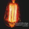 SouthBridge Live - Man of Sorrows - 2015/02/15