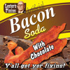 Bacon Soda Mix