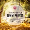 Anturage & Amnesia Haze - Summerhear (Tom Rain & Max Lyazgin remix)