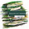 Prelude in F Minor