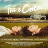 Yuki Kato & Shawn Adrian Khulafa This Is Cinta (Original Motion Picture Soundtrack) Single