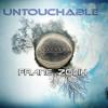 Anathema Untouchable Orchestral Cover