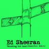 Ed Sheeran - Thinking Out Loud (SemiPro Edit) *FREE DOWNLOAD*