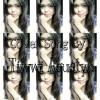Tuku Sate Wedhus - Wiwik Sagita (cover by Tiwwi Agustyn)
