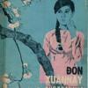 Don Xuan Nay Nho Xuan Xua -Thuan Tr Korg