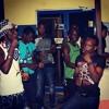 Youngwildapache ft Dilligent-no coke zone-no flex zone remix at Kingston,Jamaica