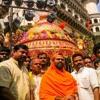 Mandir Banega Ram Ka Har Ek Mod Par