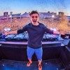 Martin Garrix - Animals (Dubstep Remix)