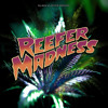 Reefer Madness - Disc 1