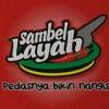 IKLAN SAMBAL LAYAH