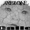 Probando - Axelone (Calle)