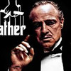 The Godfather Theme On Guitar mp3