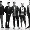 UNGU - Aku Tahu (live Acoustic).mp3