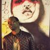 Djaay Taar Feat Xtaz & Mister Thiere (Prod by MrThiere) mp3