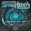 Download 02 Here I Am (Original Mix) Mp3