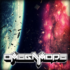 OmegaMode - Space Junk (On ITunes)