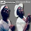Syndicate Thula Mabota Album Cover