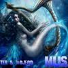 Leyter & #DJEGO - Musa (Orig. Mix)