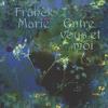 Pie Jesu (Gabriel Fauré)