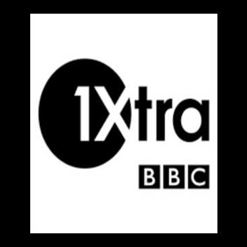 Jabo - Harissa ( Toddla T show on BBC Radio 1Xtra)