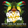Download Gettin' Into The Mood Mixtape Mp3