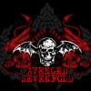 Avenged Sevenfold Ft Wali Baik - Baik Sayang