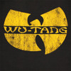 Wu-Tang Clan - Protect Ya Neck (The Jump Off) (Dj Ocin Re-Work Extended)