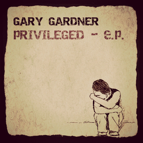 Who Are You - Privileged E.P.