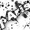 Animal X - Sa Pot Ierta
