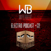 Download Wiperbeat Electropodcast #22: DJS FROM MARS Mp3
