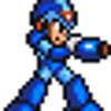 Kered Notsew - Mega Man X3 Intro
