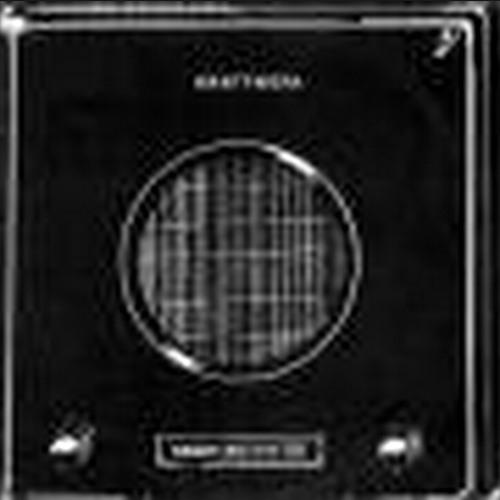 Kraftwork Radio (Free D/L)