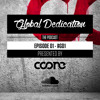 Global Dedication - Episode 01 #GD1 (Free Download)