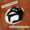 Tony Rizzi-''Less Sand And More Cement''
