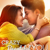 Nothings Gonna Stop Us Now By Daniel Padilla and Moriessette Amon