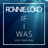 If I Was [Free Download]