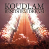 Koudlam - Negative Creep
