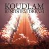 Koudlam - Negative Creep