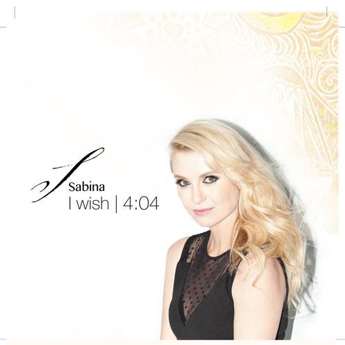 Sabina - I wish