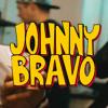 Hardini - Johnny Bravo (Prod. By RJ)
