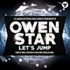 Owen Star - Let's Jump [Clubmasters Records]