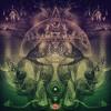 DIKSHA Feat. Sala Espacial_Cigana